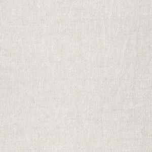 Albi Linen Oat
