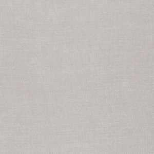 Albi Linen Grey