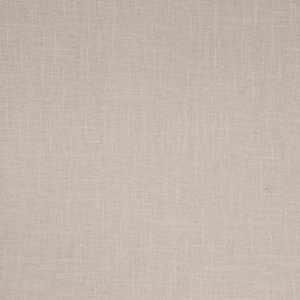 Dax Linen