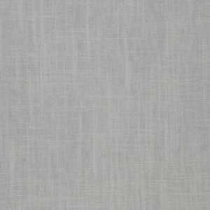 Cassis Grey