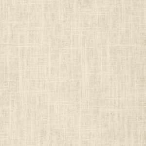 Cassis Parchment