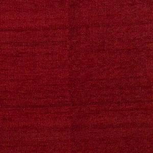 Luxury Silk Bordeaux