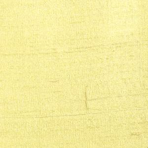 Luxury Silk 115
