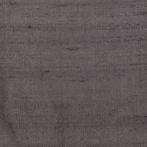 Luxury Silk 129