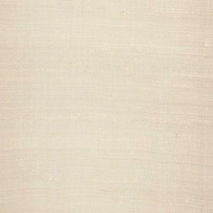 Luxury Silk 140