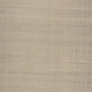 Luxury Silk 146