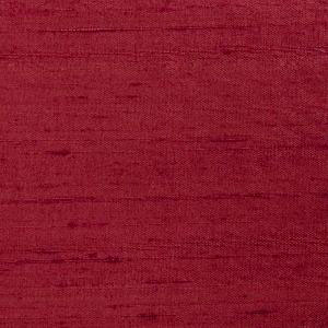 Luxury Silk 155