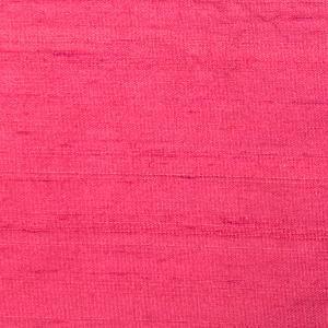 Luxury Silk 158