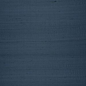 Luxury Silk 165