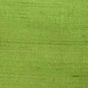 Luxury Silk 183