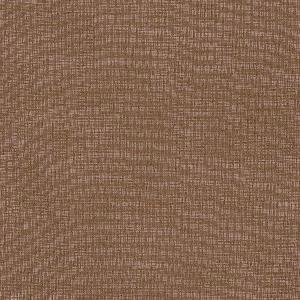 Polay Cocoa