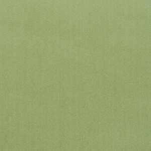 Como Velvet Green