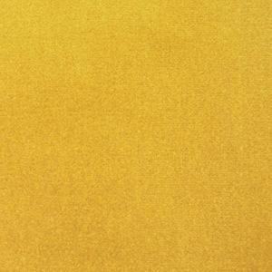 Como Velvet Yellow