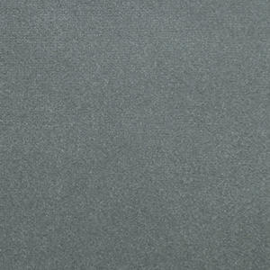 Como Velvet Grey
