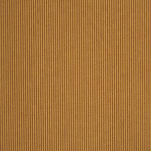 Isuza Stripe Mandarin