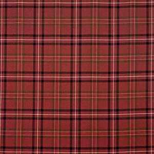Edinburgh Claret