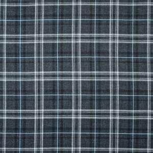 Edinburgh Charcoal