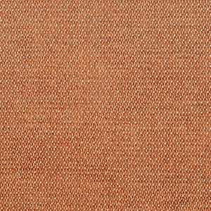 Domingo Copper