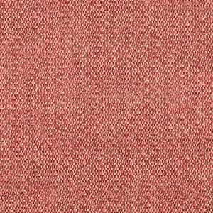 Domingo Red