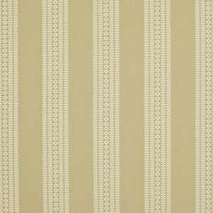 Amagansett Stripe Linen