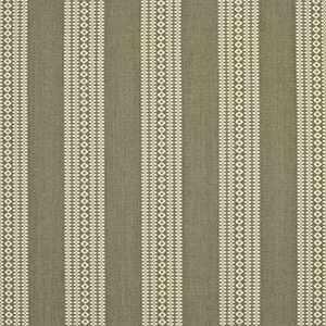 Amagansett Stripe Graphite