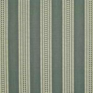 Amagansett Stripe Slate