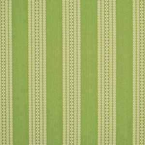 Amagansett Stripe Leaf