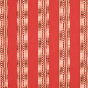 Amagansett Stripe Strawberry