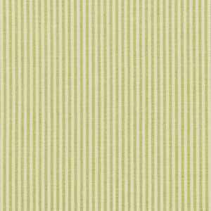 New Leighton Celery