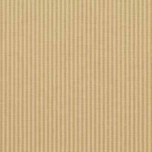 New Leighton Linen