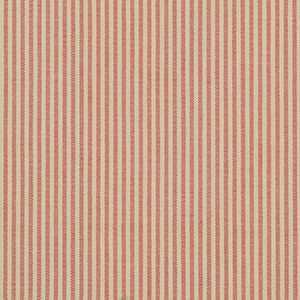 New Leighton Rhubarb