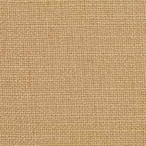 Yarmouth Wheat
