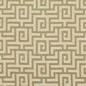 Daedalus Linen