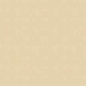 Delacroix Mohair Cream