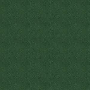 Delacroix Mohair Evergreen
