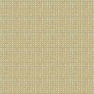 Coltrane Sand