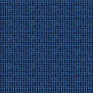 Coltrane Ultramarine