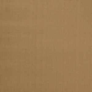 Douppioni Silk Bronze