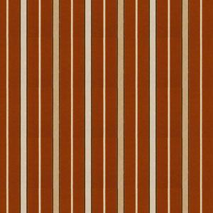Argos Stripe Spice