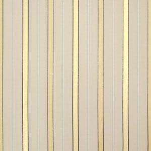 Argos Stripe Dijon