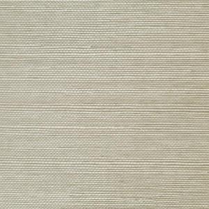 Sisal Pale Grey