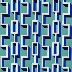 Noto Wallpaper Aegean