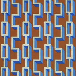 Noto Wallpaper Saddle