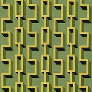 Noto Wallpaper Olive