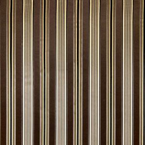 Pomerol Stripe Java
