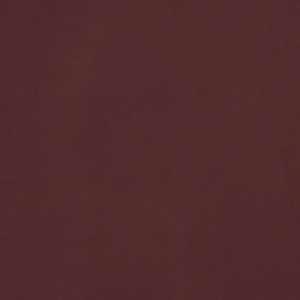 05015 Burgundy