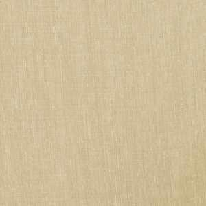 Pendant Parchment