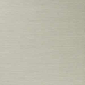 50299W Salix Oyster 02