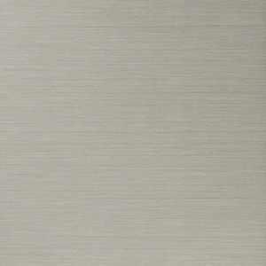 50299W Salix Soapstone 04