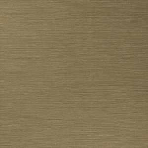 50299W Salix Bark 10